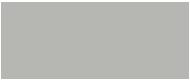 Motortoyz footer logo2
