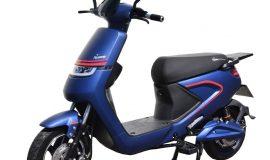 Motortoyz motorinoXPb1