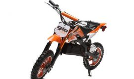 Motortoyz onyx dirt bike001