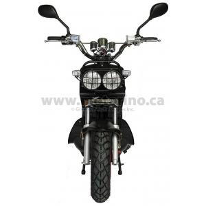 Motortoyz motorino XPd