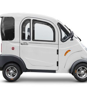 Motortoyz - boomerbuggy - x - 2