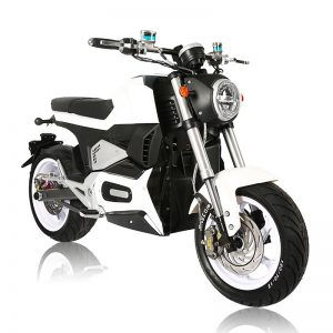Motortoyz invader 3