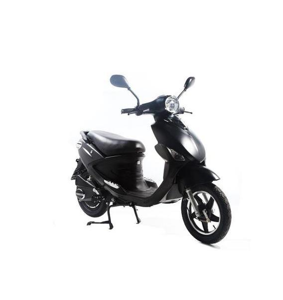 Motortoyz italia mk01