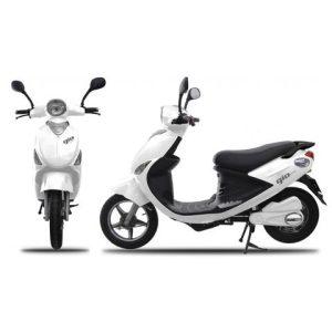 Motortoyz italia mk2