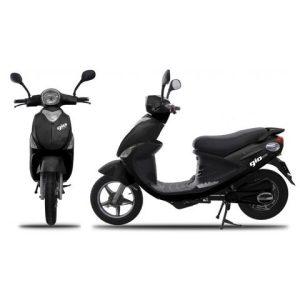 Motortoyz italia mk3
