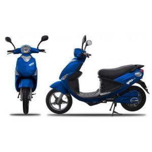 Motortoyz italia mk4