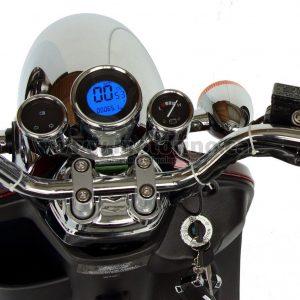 Motortoyz motorinoXPn3