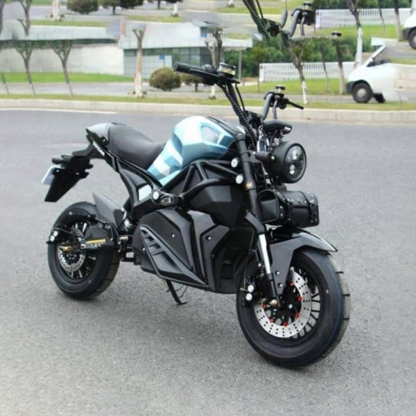 Motortoyz nemesis1