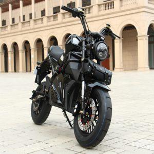 Motortoyz nemesis3