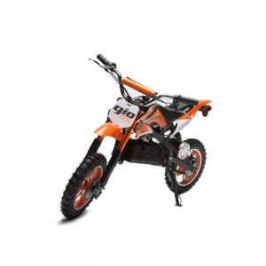 Motortoyz onyx dirt bike001
