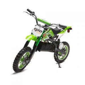 Motortoyz onyx dirt bike2