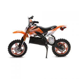 Motortoyz onyx dirt bike3