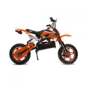 Motortoyz onyx dirt bike4