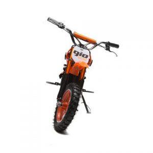 Motortoyz onyx dirt bike5