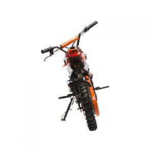 Motortoyz onyx dirt bike6