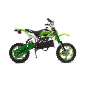 Motortoyz onyx dirt bike7
