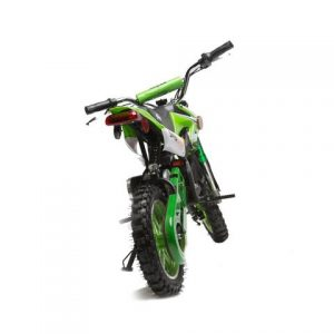 Motortoyz onyx dirt bike8