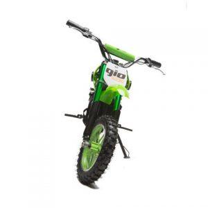 Motortoyz onyx dirt bike9