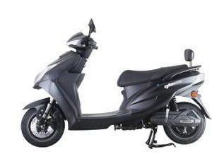 Motortoyz phoenix4