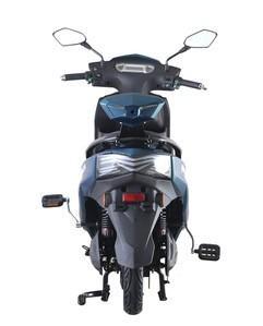 Motortoyz phoenix5
