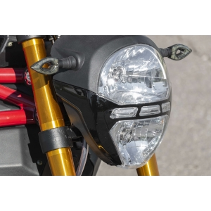 Motortoyz rogue6