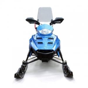 Motortoyz gio snowmobile arctica 2