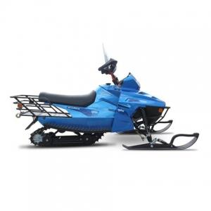 Motortoyz gio snowmobile arctica 3