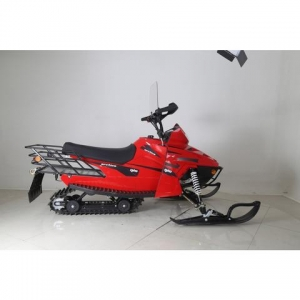 Motortoyz gio snowmobile arctica 4