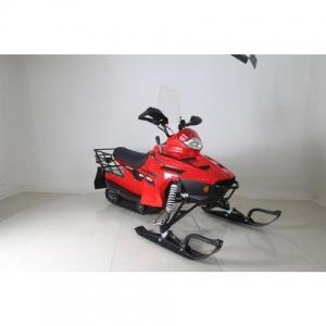 Motortoyz gio snowmobile arctica 5