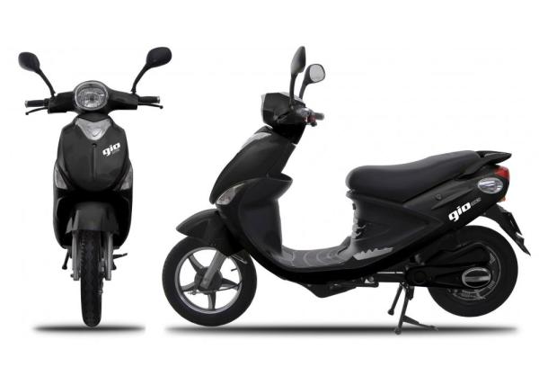 Motortoyz italia premium